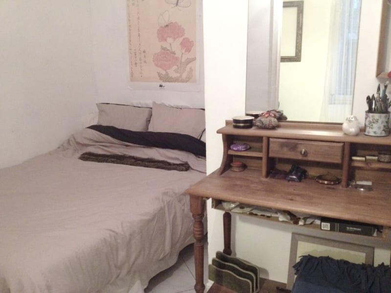 Vente appartement Aix en provence 169000€ - Photo 6