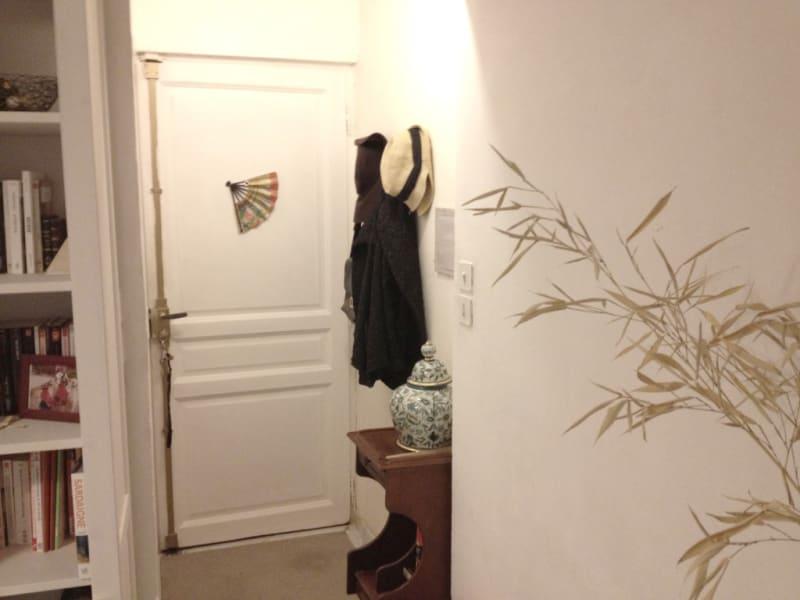 Vente appartement Aix en provence 169000€ - Photo 8
