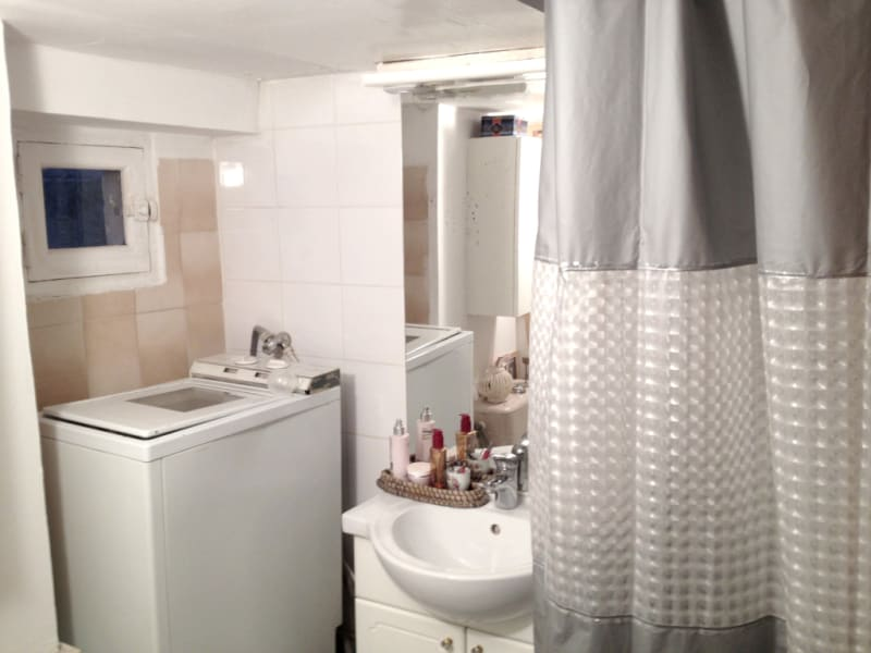 Vente appartement Aix en provence 169000€ - Photo 9