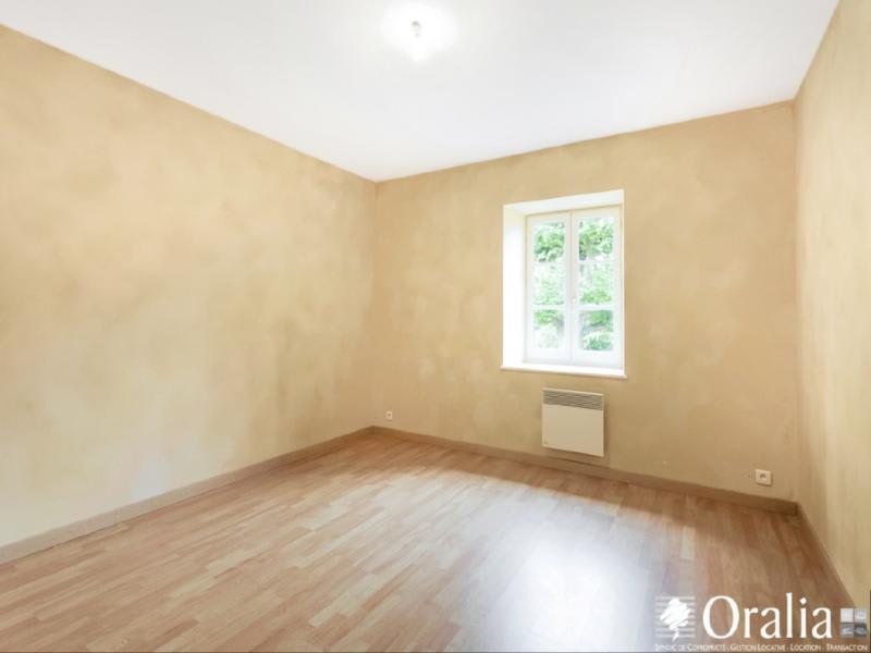 Location appartement Sain bel 775€ CC - Photo 3