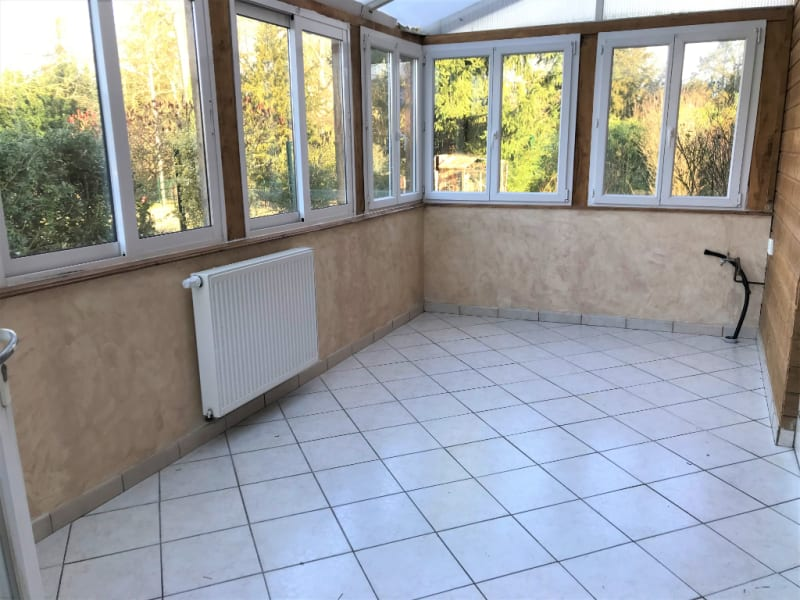Vente maison / villa Carlepont 147 000€ - Photo 2