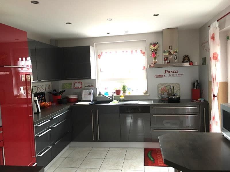 Sale house / villa Drusenheim 348000€ - Picture 1