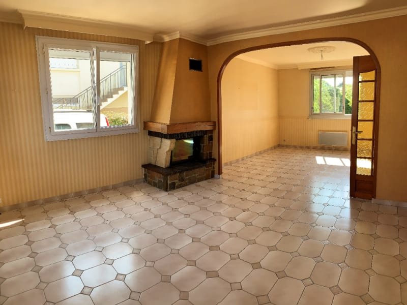 Vente maison / villa Beaupreau 168900€ - Photo 2