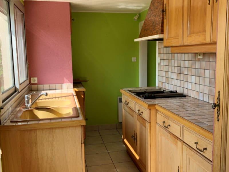 Sale house / villa Beaupreau 168900€ - Picture 3