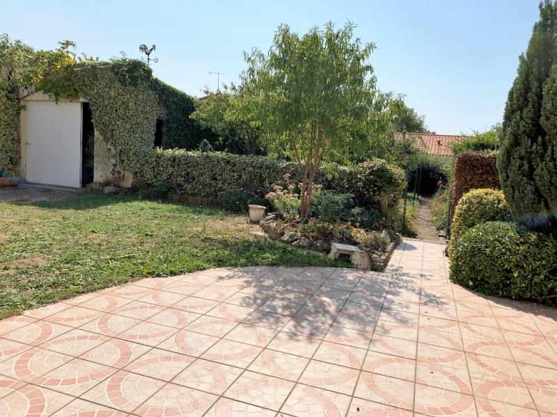 Vente maison / villa Beaupreau 168900€ - Photo 6