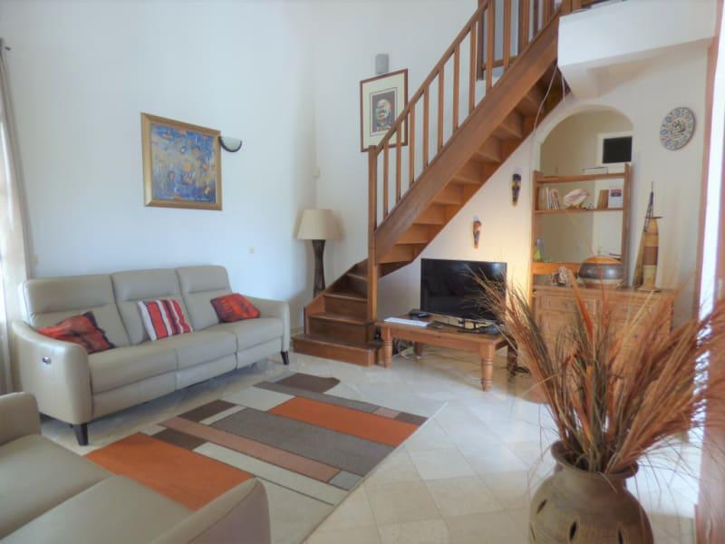 Vente maison / villa Port louis 296800€ - Photo 2