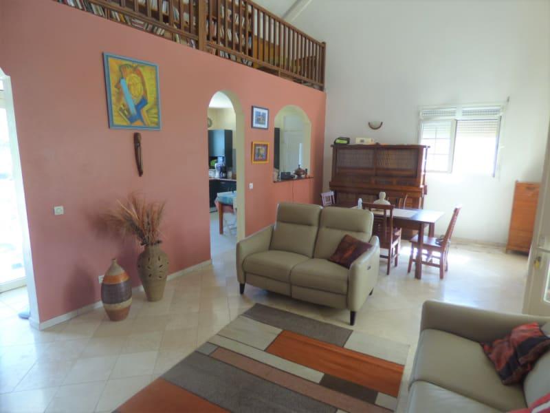 Vente maison / villa Port louis 296800€ - Photo 3
