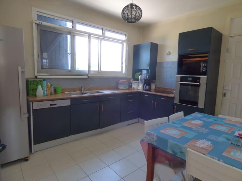 Vente maison / villa Port louis 296800€ - Photo 4