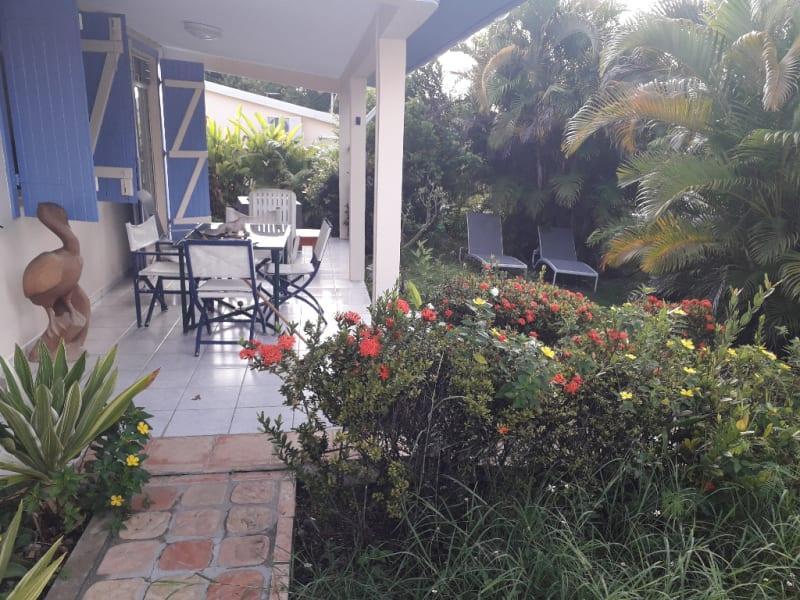Vente maison / villa Anse bertrand 296800€ - Photo 3