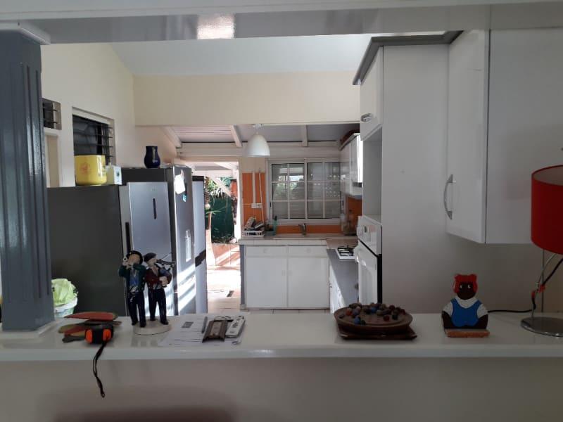 Vente maison / villa Anse bertrand 296800€ - Photo 5