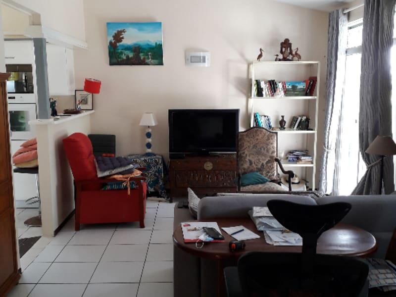 Vente maison / villa Anse bertrand 296800€ - Photo 7