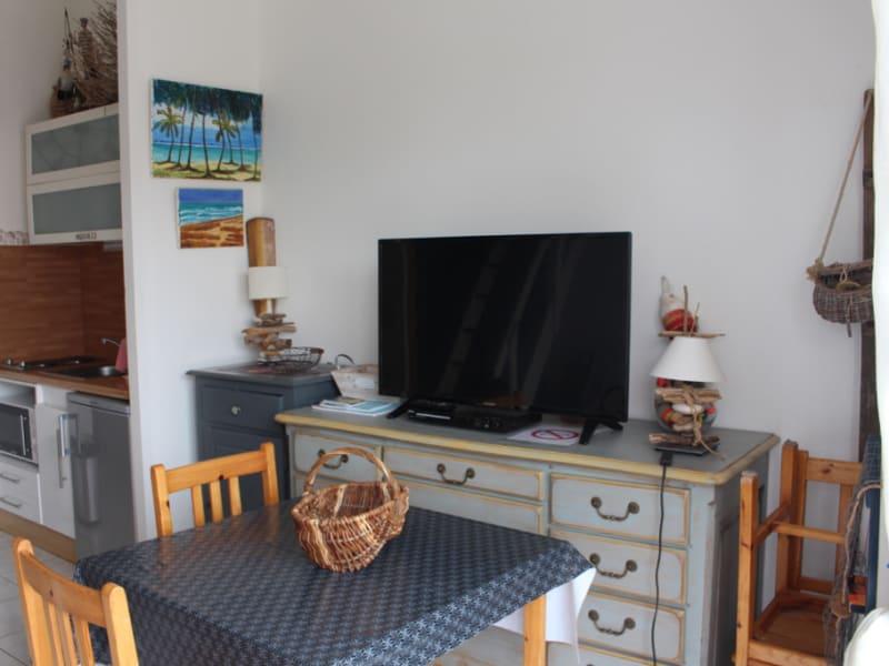 Vente appartement Bretignolles sur mer 121000€ - Photo 2