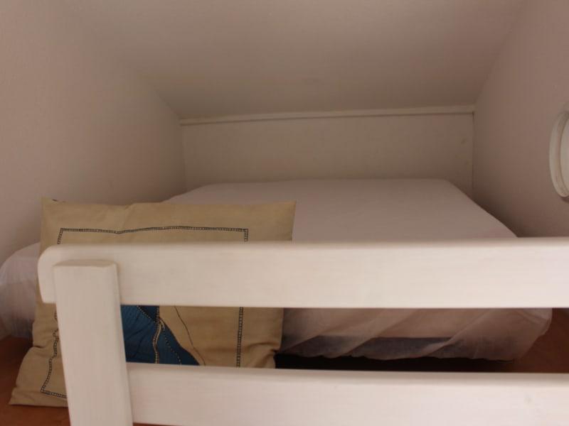 Vente appartement Bretignolles sur mer 121000€ - Photo 3