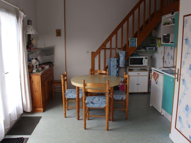 Sale house / villa Bretignolles sur mer 160500€ - Picture 2