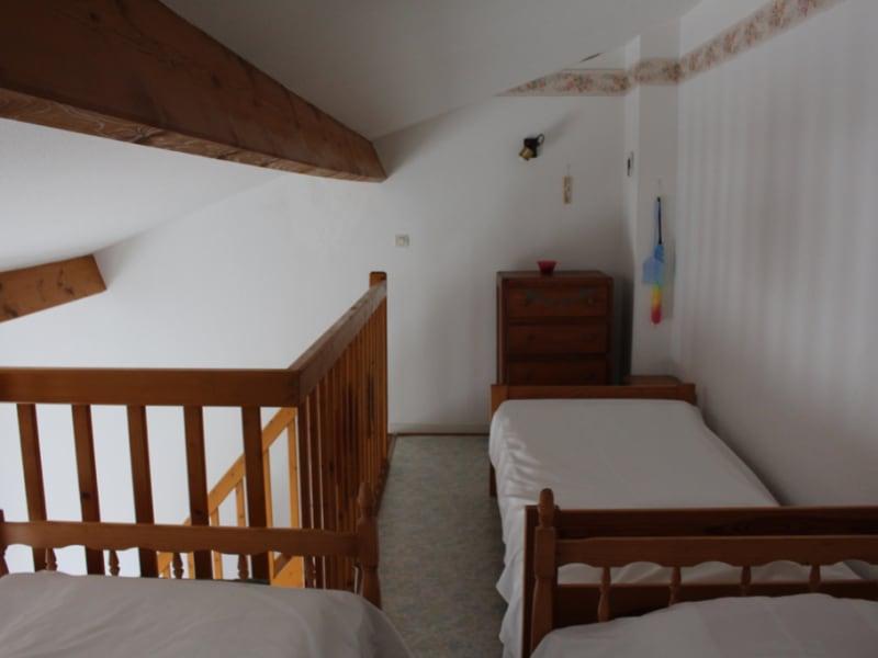 Sale house / villa Bretignolles sur mer 160500€ - Picture 5