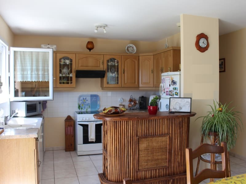 Sale house / villa L aiguillon sur vie 191 700€ - Picture 2