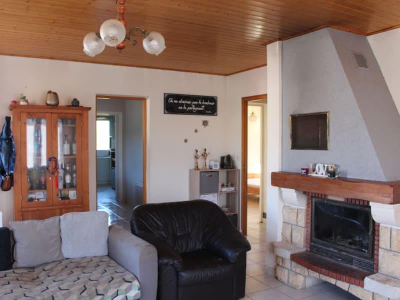 Vente maison / villa Bretignolles sur mer 259700€ - Photo 1