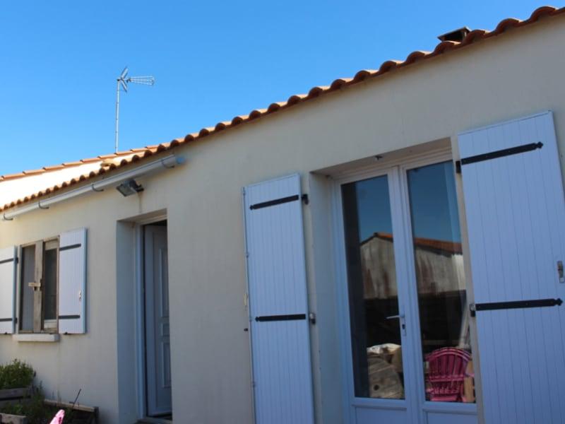Vente maison / villa Bretignolles sur mer 259700€ - Photo 6
