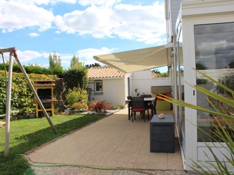 Vente maison / villa Brem sur mer 348000€ - Photo 3