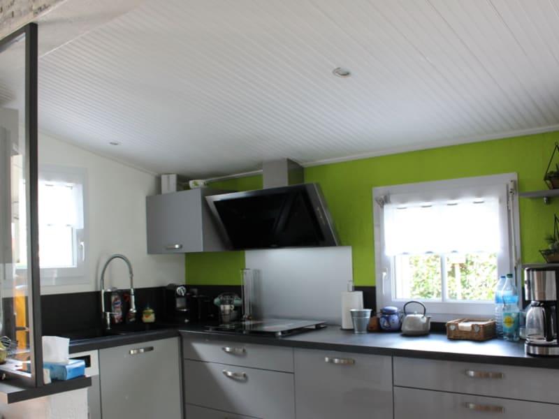 Vente maison / villa Brem sur mer 348000€ - Photo 6