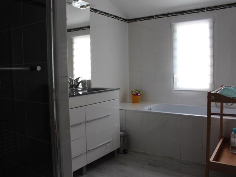 Vente maison / villa Brem sur mer 348000€ - Photo 8