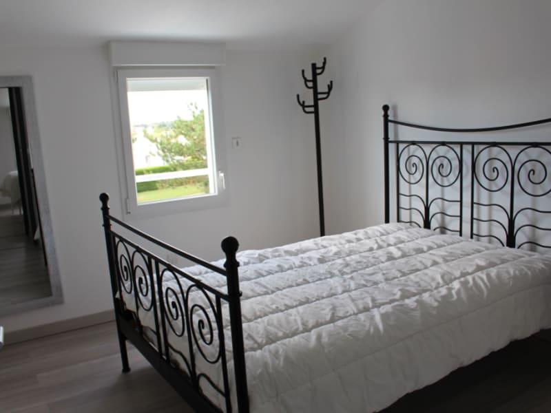 Vente maison / villa Brem sur mer 348000€ - Photo 9