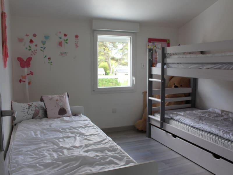 Vente maison / villa Brem sur mer 348000€ - Photo 10