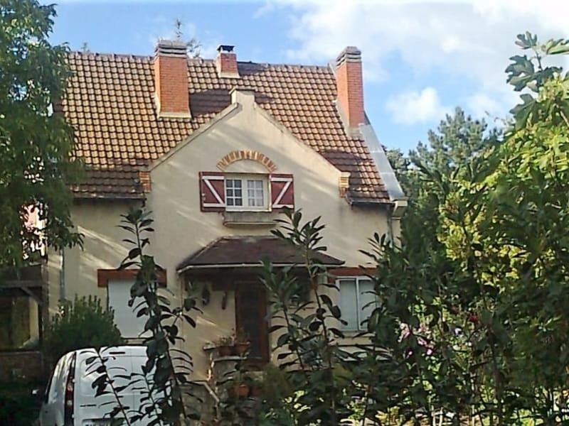 Vente maison / villa Ermont 498000€ - Photo 15