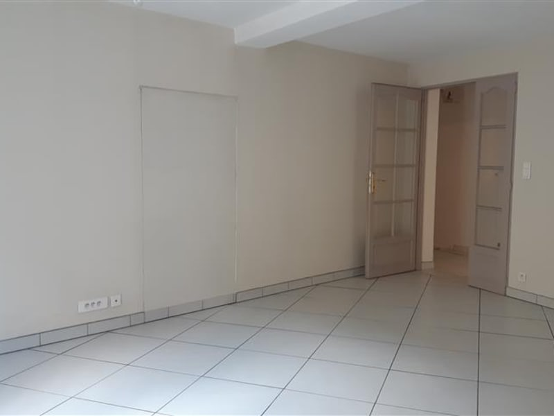 Sale house / villa Charly sur marne 159000€ - Picture 4