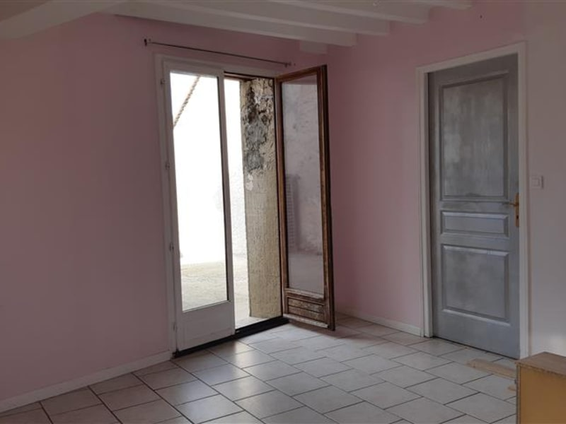 Sale house / villa Charly sur marne 159000€ - Picture 6