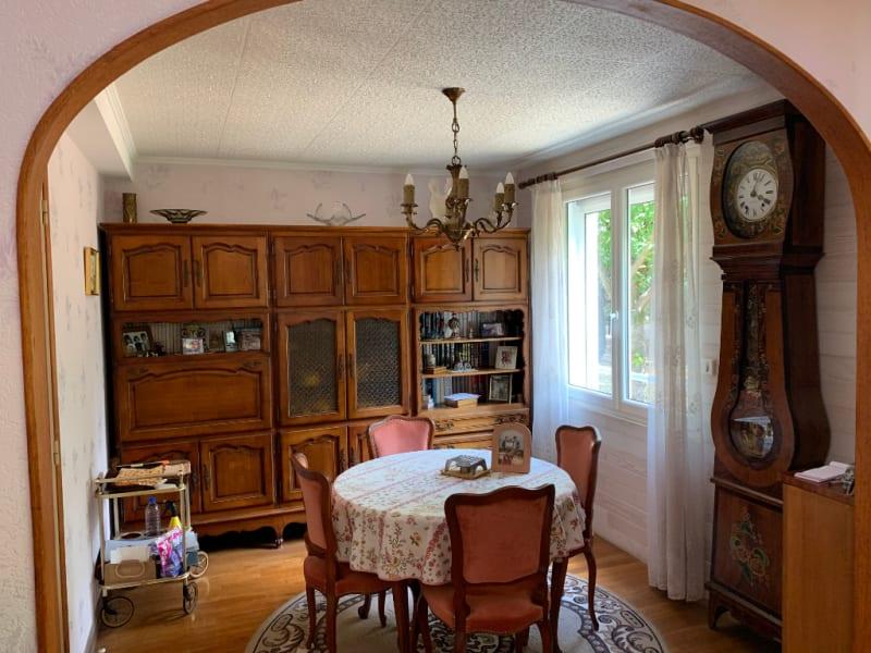 Sale apartment Houilles 300000€ - Picture 3