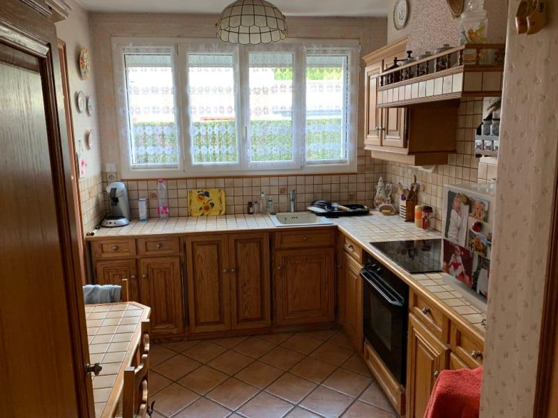 Sale apartment Houilles 300000€ - Picture 4