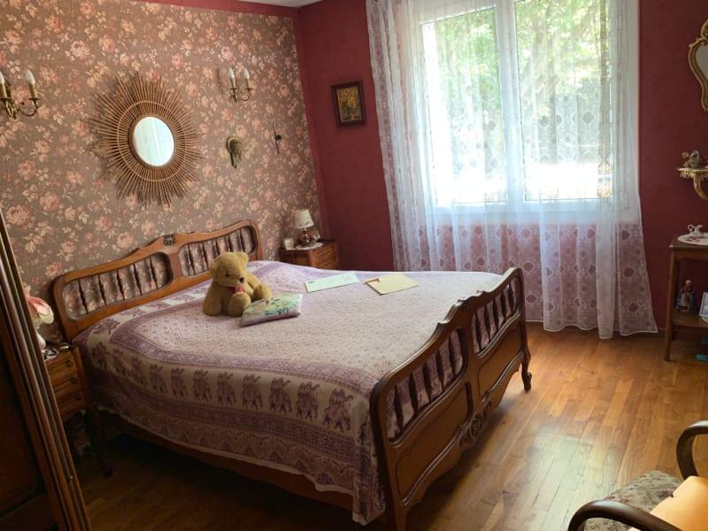 Sale apartment Houilles 300000€ - Picture 5