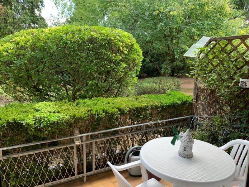 Sale apartment Houilles 300000€ - Picture 7
