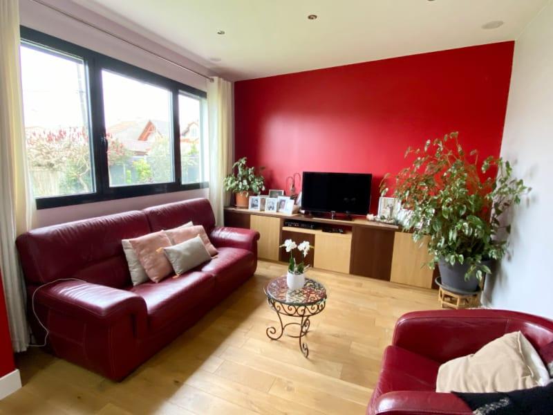 Sale house / villa Houilles 630000€ - Picture 4