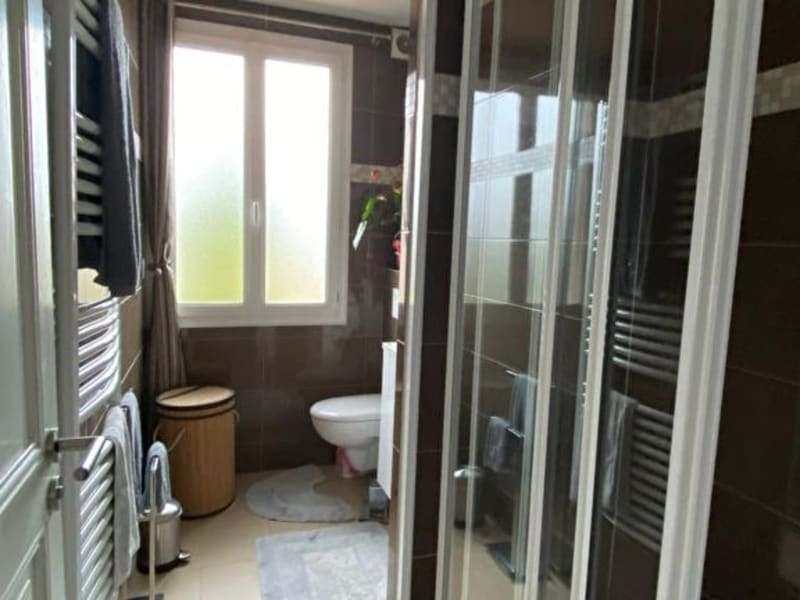 Sale house / villa Houilles 630000€ - Picture 7