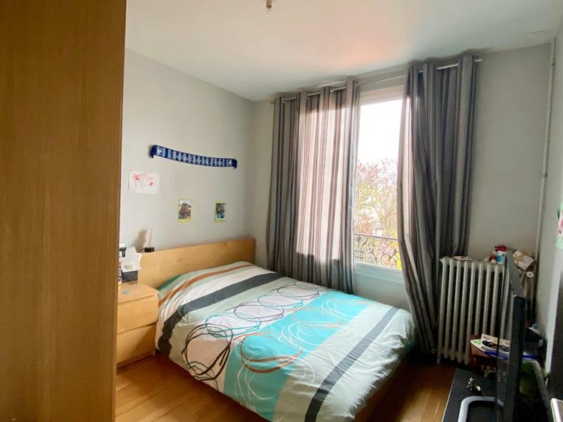 Sale house / villa Houilles 630000€ - Picture 8