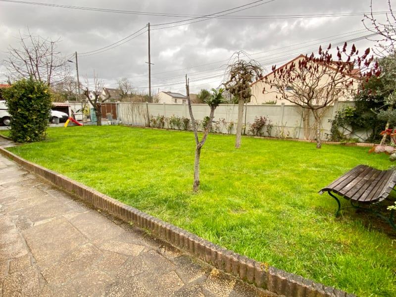 Sale house / villa Houilles 630000€ - Picture 9