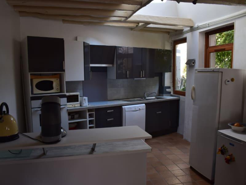Vente maison / villa Rosny sur seine 198000€ - Photo 3