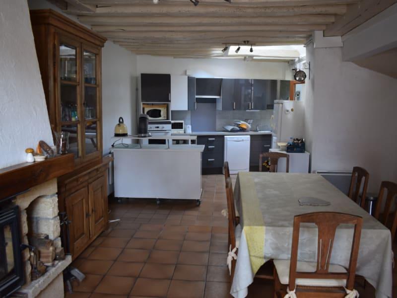 Venta  casa Rosny sur seine 198000€ - Fotografía 4