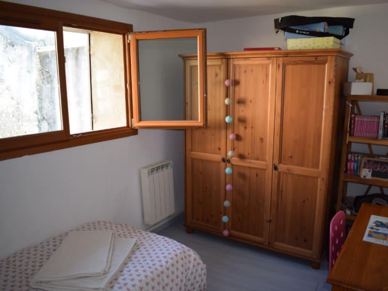 Venta  casa Rosny sur seine 198000€ - Fotografía 8