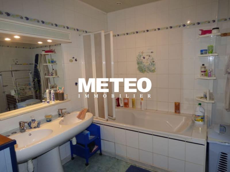 Sale house / villa La tranche sur mer 419000€ - Picture 13