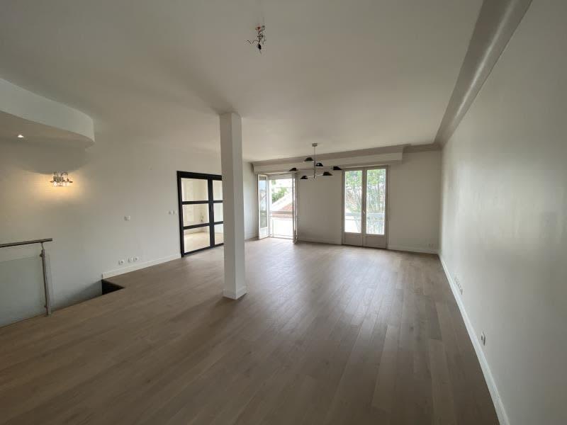出售 公寓 Pau 239000€ - 照片 1