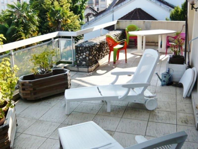 出售 公寓 Pau 239000€ - 照片 2