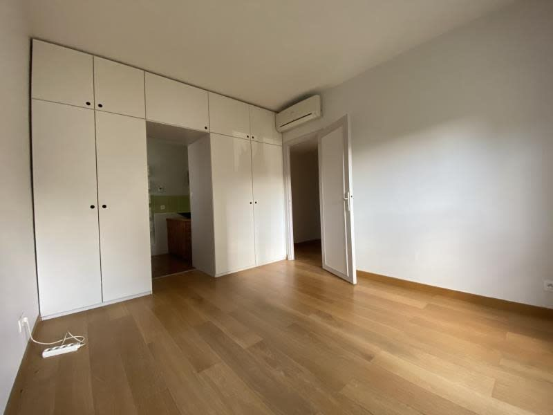出售 公寓 Pau 239000€ - 照片 4