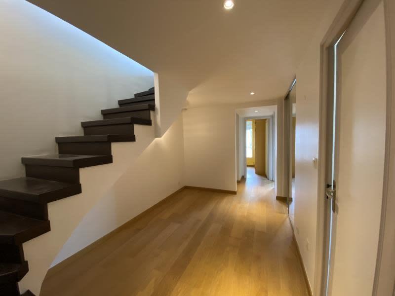 出售 公寓 Pau 239000€ - 照片 6