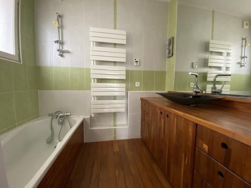 出售 公寓 Pau 239000€ - 照片 7