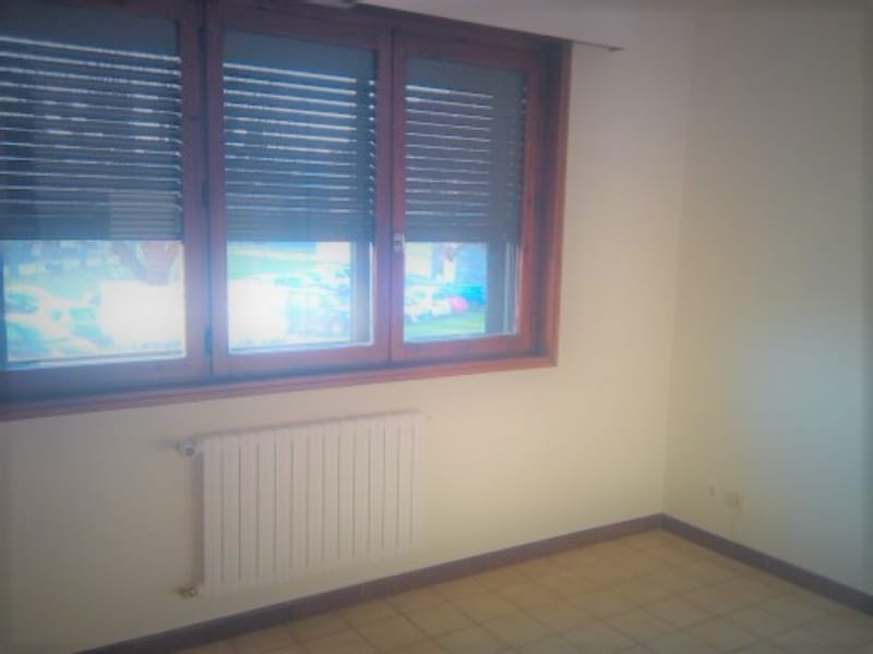 Sale apartment Reignier 135 000€ - Picture 2