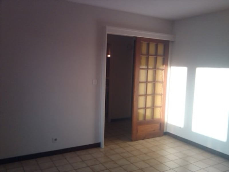 Sale apartment Reignier 135 000€ - Picture 3