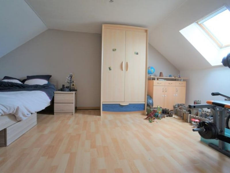 Verkauf haus Le mans 169000€ - Fotografie 6